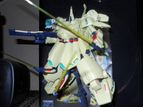 プラモデル 014
