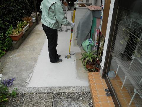 下水・浄化槽 工事及び検査 001