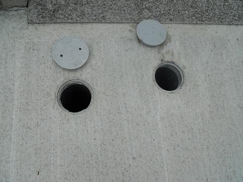 下水・浄化槽 工事及び検査 002
