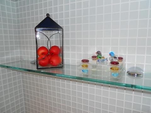 IM邸浴室及び内装リフォーム 021