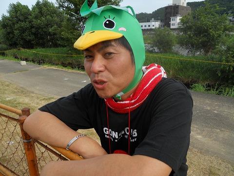 ごんごまつり2010 008
