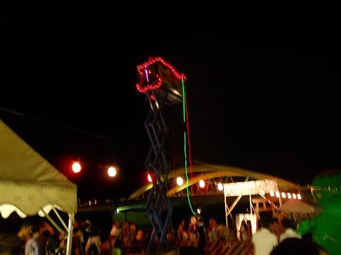 ごんごまつり2010 012