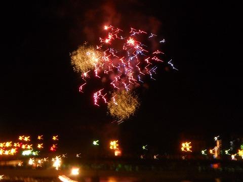 ごんごまつり2010 038