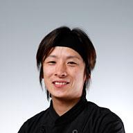chef_img6.jpg