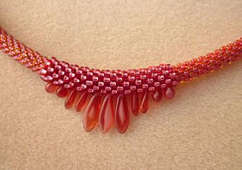 タガー羽織紐2
