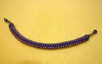 フロストシズク羽織紐1