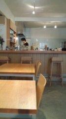 yuru_chara-1277279141-7.jpg