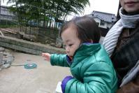 いわき温泉-動物園3
