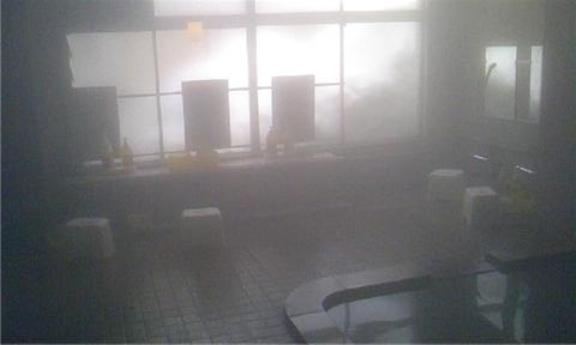 2010年2月ニセコ温泉探索⑳⑧