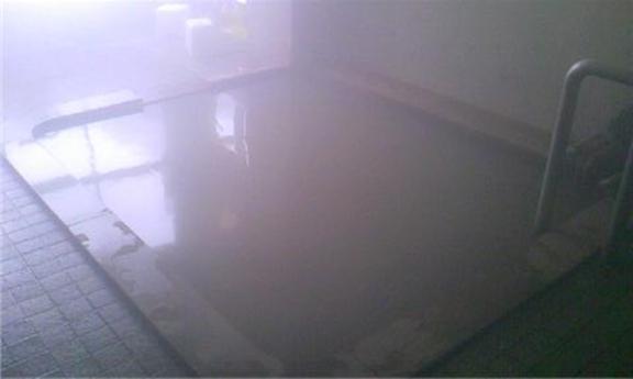 2010年2月ニセコ温泉探索⑳⑦