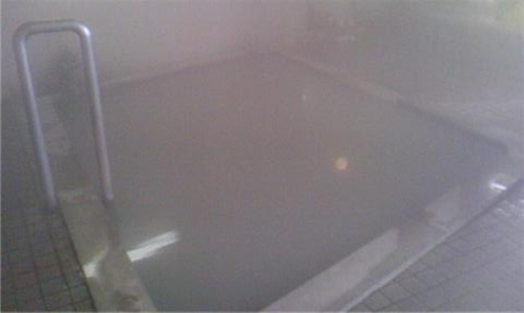 2010年2月ニセコ温泉探索⑳⑤