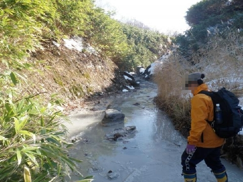 2010年10月31日ミニオフ会小湯沼編58