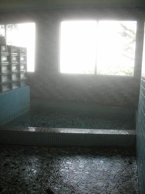 みうらや温泉旅館14