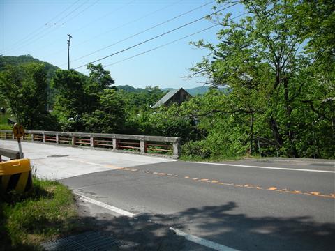 2010年6月12日 かんの湯めぐり弁景温泉2