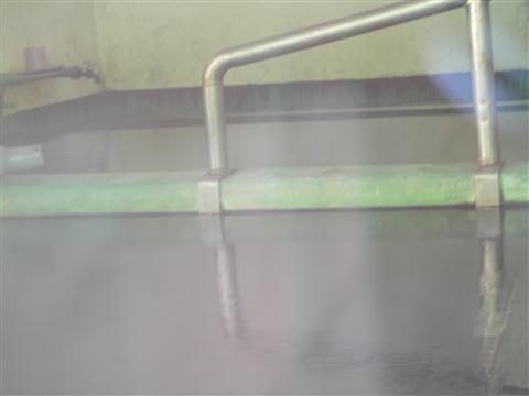2010年6月12日 かんの湯めぐり弁景温泉8