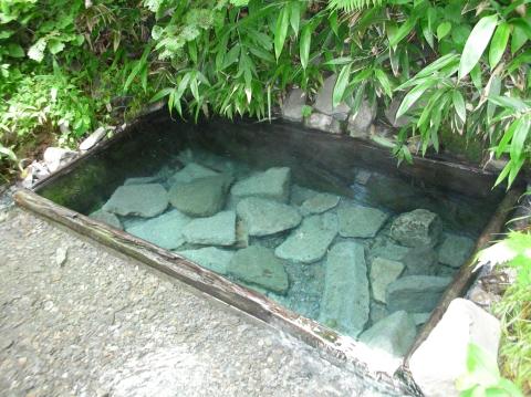 2010年②川又温泉7月35