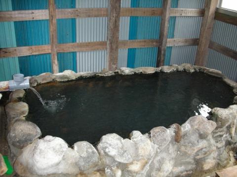 2010年6月 磐石温泉11