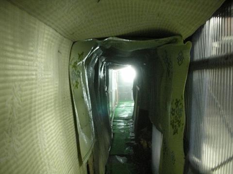 2011年1月10日 御宿かわせみ12