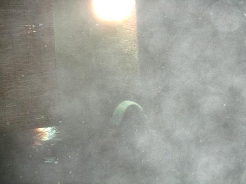 2011年1月10日 御宿かわせみ14