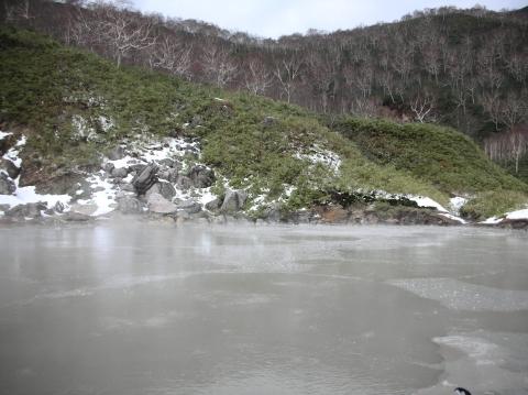 2010年10月31日ミニオフ会小湯沼編14