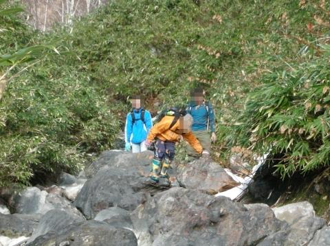2010年10月31日ミニオフ会小湯沼編53