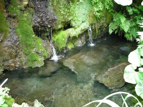2010年ピラの湯・岩の湯7