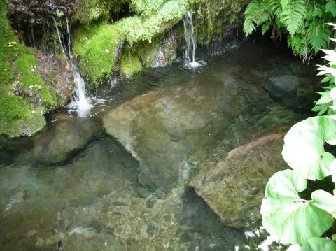 2010年ピラの湯・岩の湯8