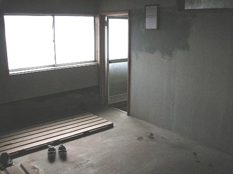 2010年11月 和琴共同浴場4