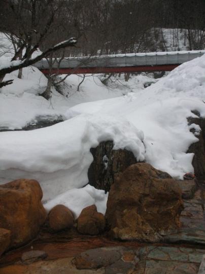 八雲温泉 おぼこ荘 ⑱