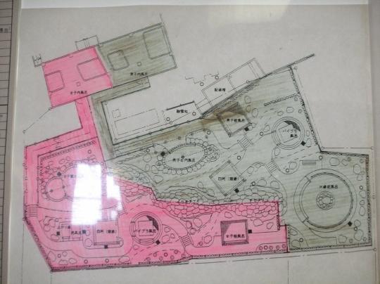 2010年2月ニセコ温泉探索⑳②