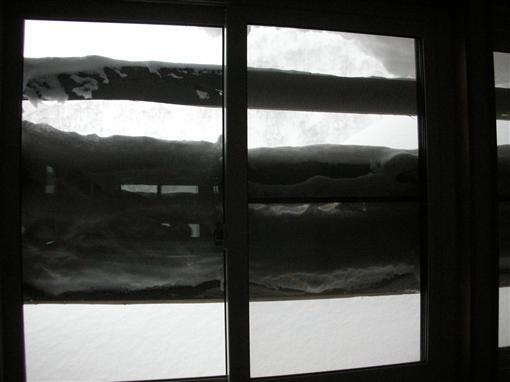 2010年ニセコ五色温泉⑧
