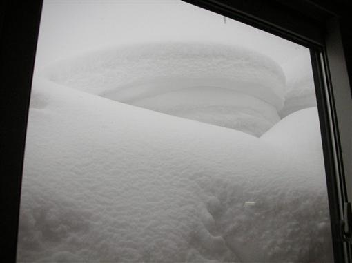2010年ニセコ五色温泉⑫