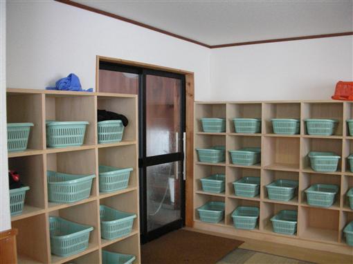 2010年ニセコ五色温泉⑯