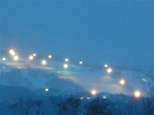 2010年ニセコ五色温泉⑲