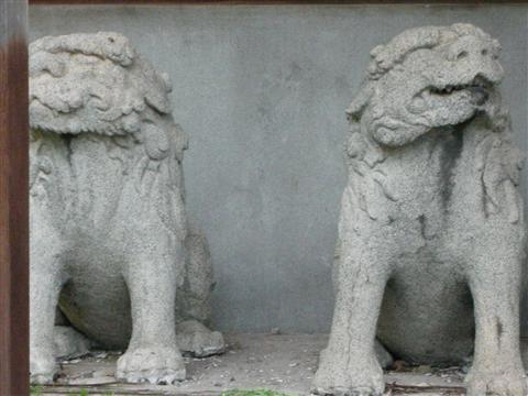 ニセコ薬師温泉神社3