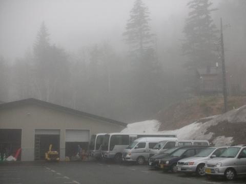 富良野カミホロ荘3