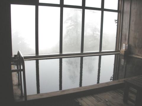 富良野カミホロ荘9