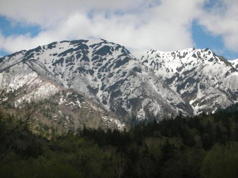 2010年6月 岩間温泉16