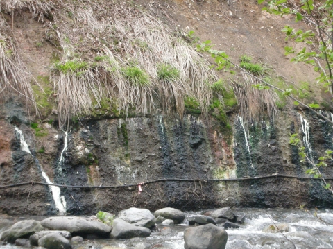 2010年6月 岩間温泉27