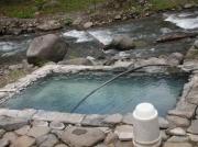 2010年 ホロカ温泉旅館縮小3