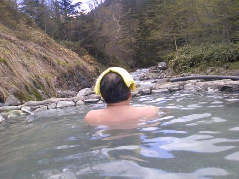 2010年6月 岩間温泉47