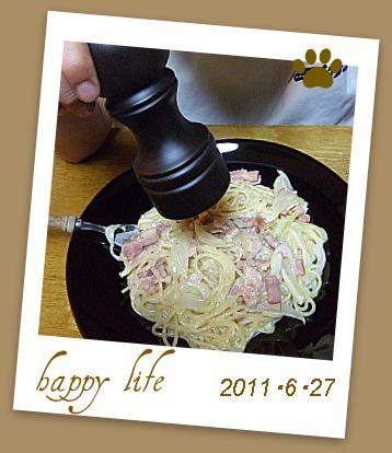 2011_062720100006.jpg