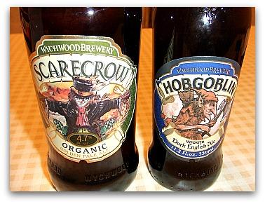 ハウステンボス ビール