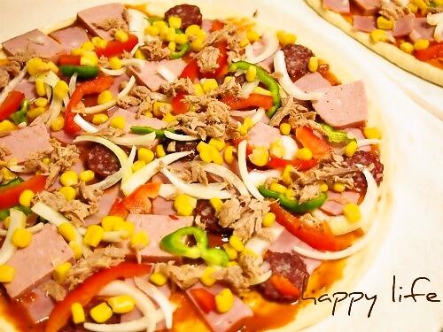foodpic1929052.jpg