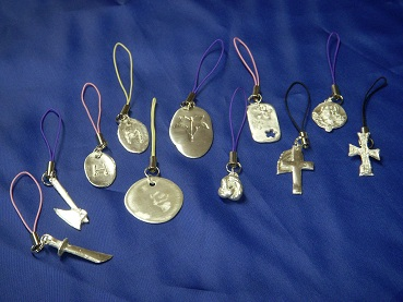 silver201231702mini.jpg