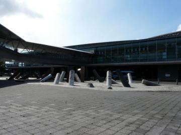 広島空港 その2