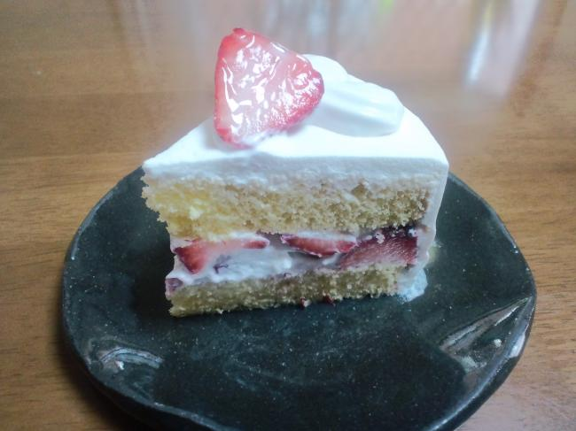 cake17.jpg