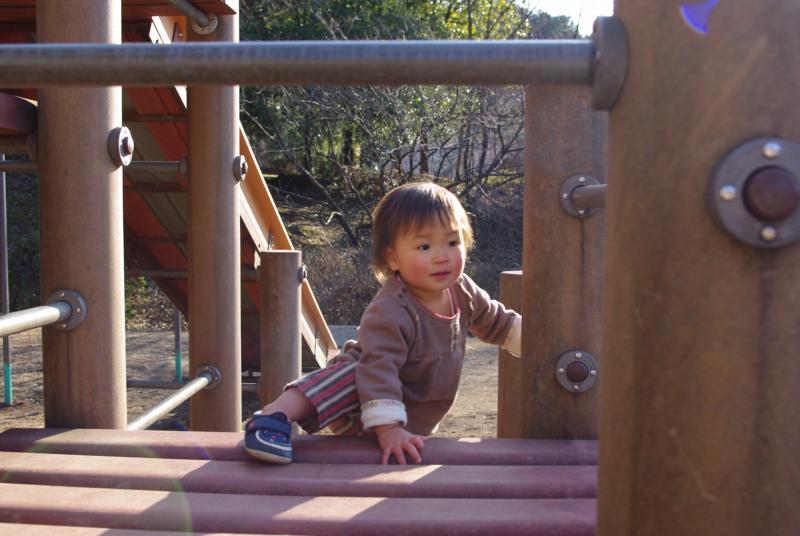 鹿沼運動公園♪