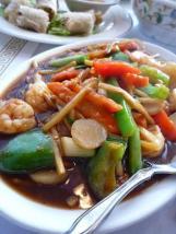 thai restaurant4