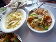 thai restaurant3
